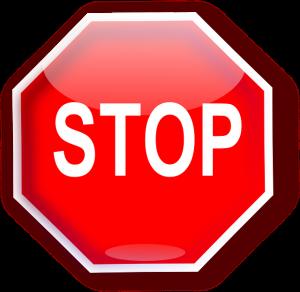 stop-146896_640